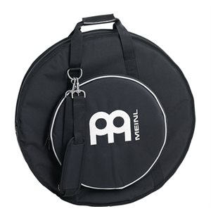 MEINL MCB22 CYMBAL BAG 22 PROFESSIONAL