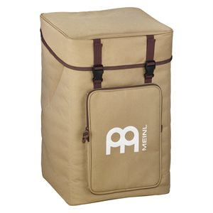 MEINL MCJB-BP CAJON PROFESSIONAL BACKPACK BAG