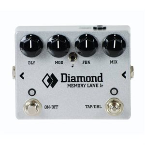 DIAMOND MLN-JR MEMORY LANE JUNIOR DELAY