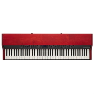 NORD GRAND 88 NOTES PREMIUM HAMMER ACTION