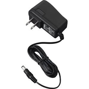 YAMAHA P130 KEYBOARD AC POWER ADAPTOR