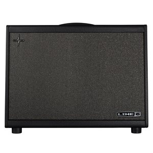 LINE 6 POWER CAB 1X12 PLUS