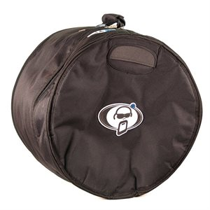 PROTECTION RACKET 2420-00 20X24 BASS DRUM ÉTUI SOUPLE