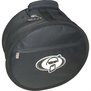 PROTECTION RACKET 3006-00 14X6.5 STANDARD SNARE BAG