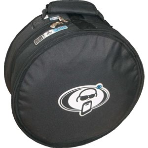 PROTECTION RACKET 3011-00 14X5.5 STANDARD SNARE BAG