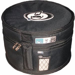PROTECTION RACKET 6013R PR6013R 12X10
