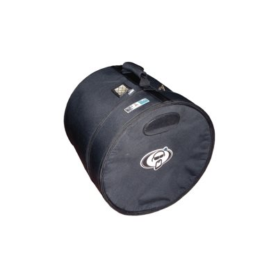 PROTECTION RACKET 0822-00 22X8 BASS DRUM BAG