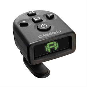 PLANET WAVES MICRO HEADSTOCK TUNER PW-CT-12