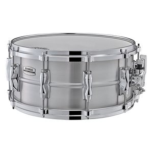 YAMAHA RECORDING CUSTOM 14X6.5