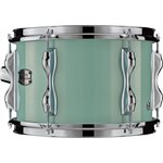 YAMAHA RBT0807SFG TOM RECORDING CUSTOM 8X7 SURF GREEN