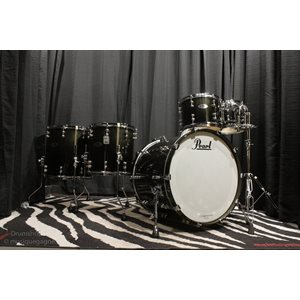 PEARL REFERENCE PURE 5PCE  TWILIGHT FADE (C143)