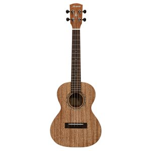 ALVAREZ RU22T NATUREL SATIN TENOR