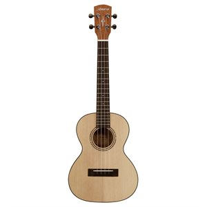 ALVAREZ RU26T NATUREL SATIN TENOR