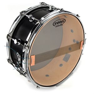 EVANS S13R50 SNARE RESONANCE 500 13
