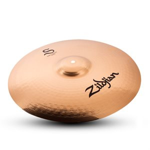 ZILDJIAN S SERIES THIN CRASH 16 S16TC