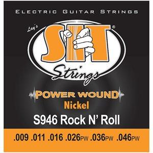 SIT STRINGS S946