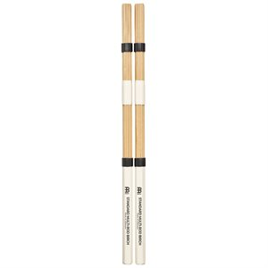 MEINL SB200 MULTI-ROD BIRCH STANDARD