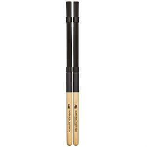 MEINL SB206 MULTI-ROD SUPER FLEX