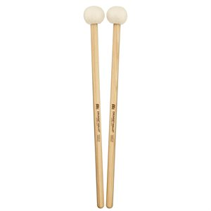 MEINL SB400 DRUMSET MALLET SUPERSOFT