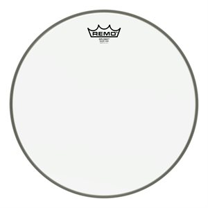 REMO DIPLOMAT 14 SNARE SD-0114-00