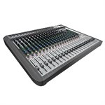 SOUNDCRAFT SIGNATURE 22MTK MULTI-TRACK