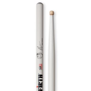 VIC FIRTH SMT MIKE TERRANA SIGNATURE