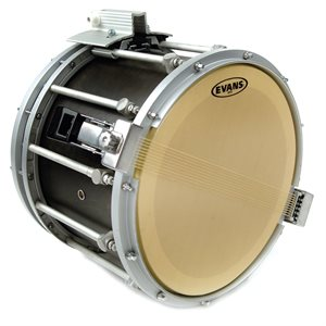 EVANS SS14MX5 MX5 MARCHING SNARE SD SS14MX5