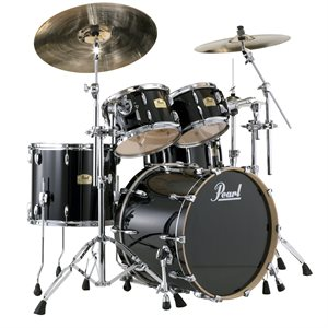PEARL SESSION SSC C103 5PCS