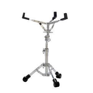 SONOR SNARE STAND SSLT2000