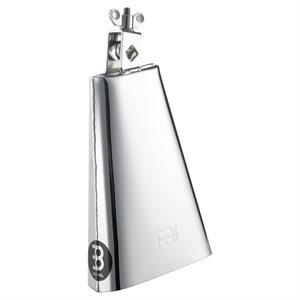 MEINL STB80S-CH SMALL MOUTH 8 CHROME