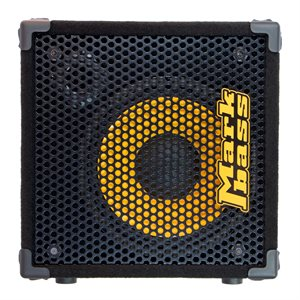 MARK BASS STANDARD 121HR 1X12 8OHM