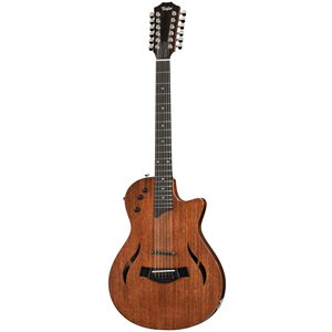 TAYLOR T5Z CLASSIC 12 STRING