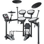ROLAND ELECTRONIC TD-11KV AVEC STAND