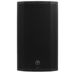 MACKIE THUMP12BST ADVANCED POWERED SPEAKER AVEC BLUETOOTH