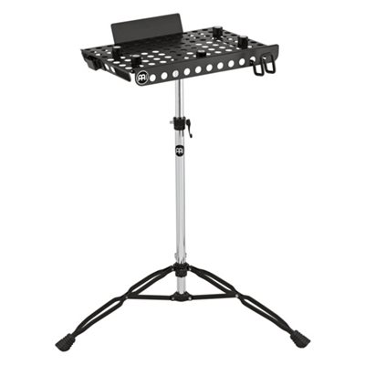 MEINL TMLTS PROFESSIONAL LAPTOP TABLE STAND