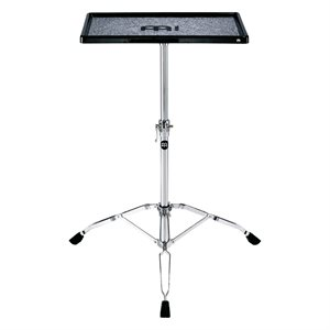 MEINL TMPTS 16X22 TABLE