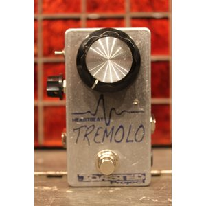 TOASTED PROJECT HEART BEAT TREMOLO