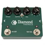 DIAMOND TRM-1 TREMOLO PEDAL