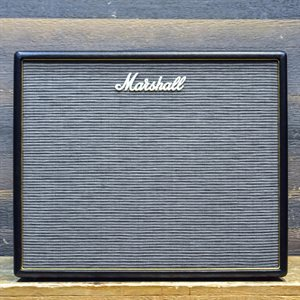 MARSHALL ORIGIN50C 50-WATT ALL-VALVE 1X12 AVEC FOOTSWITCH #V010A16EDC