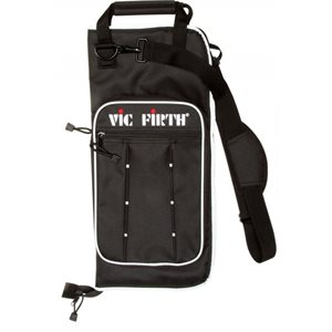VIC FIRTH VFCSB CLASSIC