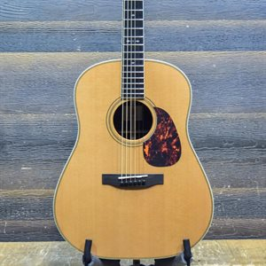 FURCH VINTAGE 2 RS SITKA SPRUCE TOP AAA NATURAL W / CASE #80113