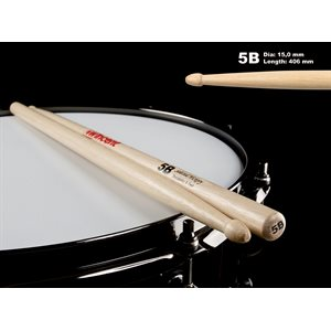 WINCENT A02 W-5B HICKORY