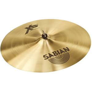 SABIAN XS20 MEDIUM RIDE 20 XS2012