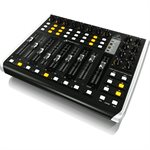 BEHRINGER X-TOUCH COMPACT FADER MOTORISES
