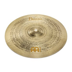 MEINL B22TRLR BYZANCE TRADITION LIGHT RIDE 22