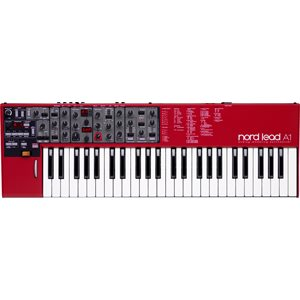NORD LEAD ANALOGIQUE 1