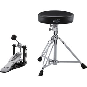 ROLAND V-DRUMS ACCESSORY PACKAGE DAP-3X