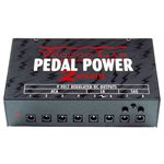 VOODOO LAB PEDAL POWER 2 PLUS
