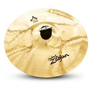 ZILDJIAN A CUSTOM SPLASH 12 A20544